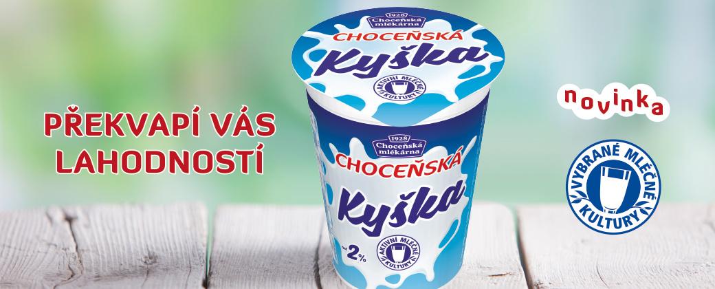 Kyska_Web_Header_NEW