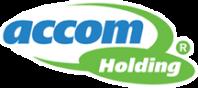 accom_logo