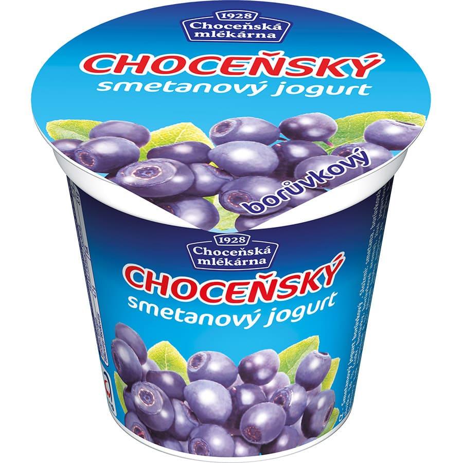 chm_jogurt_boruvka