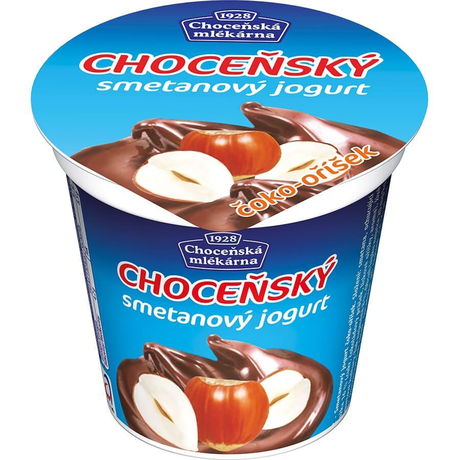 chm_jogurt_coko-orisek