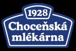 chm_logo_150