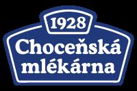 chm_logo_200