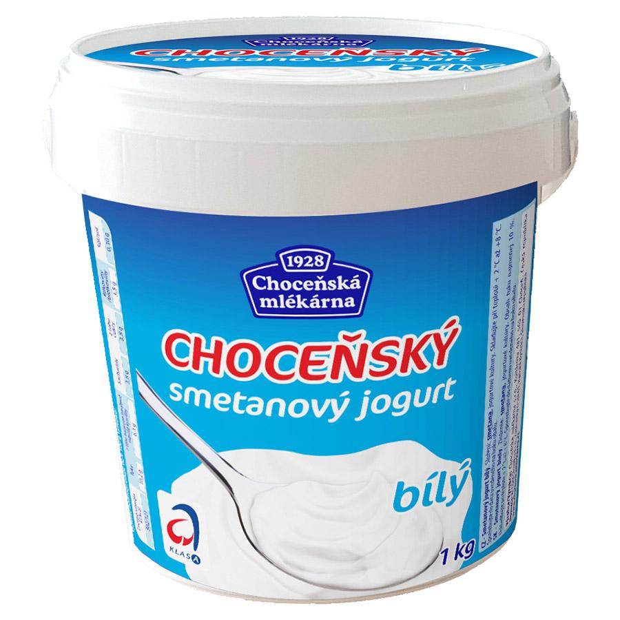 chm_jogurt_bily_1kg