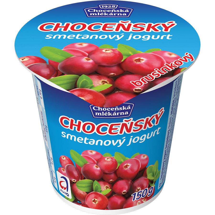 chm_jogurt_brusinka